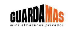 GuardaMas - Bitmon Marketing Systems