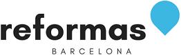 reformas-barcelona