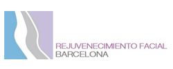 Rejuvenecimiento Facil Barcelona - Bitmon Marketing Systems